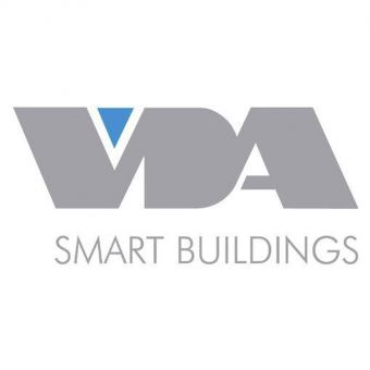 VDA group